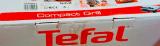 Recenze grilu Tefal Compact 600 Classic GC305012