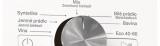 Recenze Whirlpool FFB 8448 BV CS