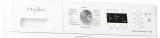 Recenze pračky Whirlpool FFL 6238 W EE