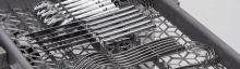Recenze Whirlpool WSFO 3O34 PF X