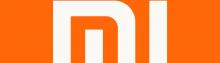 Recenze Xiaomi Redmi 4A Global