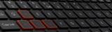 Recenze Acer Predator 17