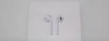 Srovnání sluchátek Apple AirPods + recenze