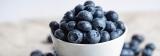 Jak odstranit skvrny od borůvek, třešní a dalšího ovoce