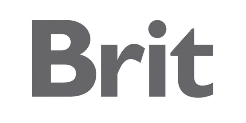 Granule pro psy Brit Premium by Nature – podrobné porovnání, hodnocení, složení a diskuze