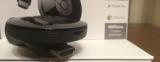 Chromecast 2 – jak pouštět videa z mobilu na televizi bezdrátově