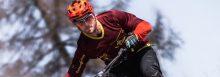 Jak vybrat cyklistickou helmu