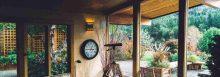Jak vybrat domovní alarm + Recenze