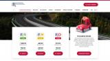 Elektronická dálniční známka 2021 – Kde a jak koupit a ověřit