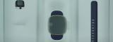 Recenze chytrých hodinek Fitbit Versa 3
