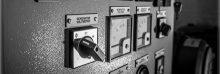 Jak vybrat elektrocentrálu