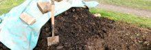 Nejlepší substrát a hnojivo