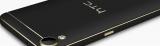 Recenze HTC Desire 10 Lifestyle