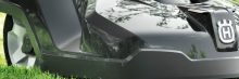 Recenze Husqvarna Automower 420