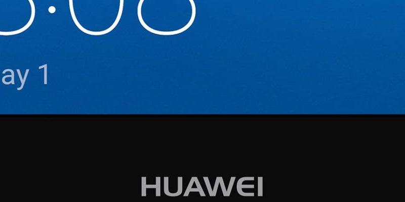 Recenze Huawei Y7