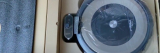 Recenze iRobot Roomba e6