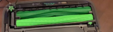 Recenze iRobot Roomba S9 (a S9+)