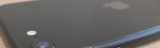 Recenze Apple iPhone SE 2020 – zkušenosti z dlouhodobého používání, fotky, videa …