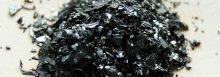 Jak vyčistit skvrny od jódu a jodové tinktury
