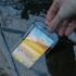 Srovnání Samsung Galaxy J7 a Sony Xperia E56 min read