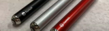 Recenze elektronické cigarety Joyetech eRoll MAC Vape Pen180 mAh