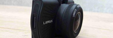 f64eca2b177 Recenze autokamery LAMAX C9
