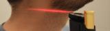 Laserový zastřihovač vousů Philips BT9290/32 recenze