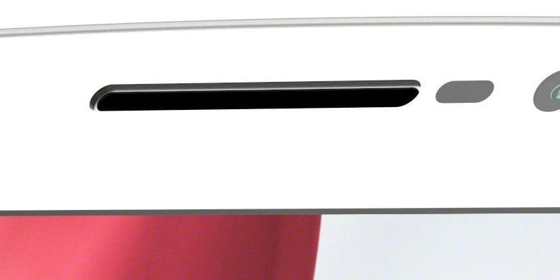 Recenze Lenovo Moto G4 Plus