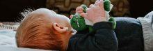 Jak vybrat ohřívač kojeneckých lahví a mléka + Recenze