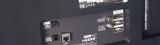 Recenze LG OLED55CX (OLED48CX, OLED65CX a OLED77CX)