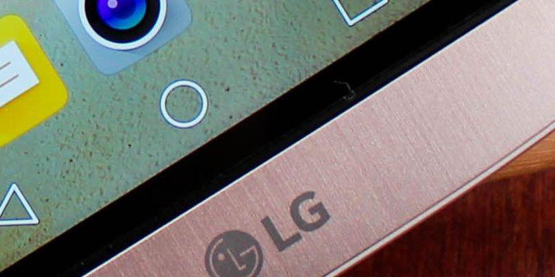 Recenze LG G6