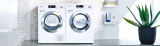 Test praček, jak vybrat nejlepší pračku