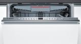 Myčka Bosch SMV46KX01E