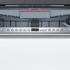 Recenze Sencor SVC 510 GR