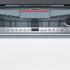 Recenze Sencor SVC 510 GR4 min read