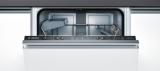 Recenze Bosch SPV40E70EU