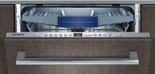 Recenze Siemens SN636X01KE