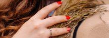 Jak vybrat elektrickou manikúru / pilník na nehty