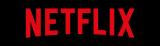 Netflix – cena, srovnání s konkurencí, tipy a triky