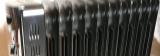 Jak vybrat elektrický olejový radiátor