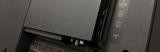 Recenze Panasonic TX-55HZ980E (a HZ1000E / HZ1500E / HZ2000E)