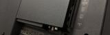Recenze Panasonic TX-55HZ1000E (a HZ980E / HZ1500E / HZ2000E)