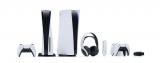Sony Playstation 5 Recenze: cena, parametry, redakční test, porovnání s PS4 a Xbox