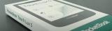 Recenze PocketBook Touch Lux 5