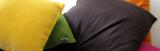 Jak vybrat nejlepší polštář a výplň do polštáře