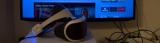 Playstation VR recenze