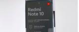 Xiaomi Redmi Note (9, 9 Pro, 9T, 10, 10 Pro, 10S) – recenze a porovnání