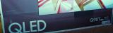 Recenze Samsung QE55Q90T (a Samsung QE55Q95T)