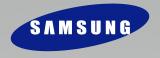 Samsung televize – jaká byla modelová řada 2020