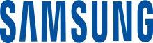 Recenze Samsung Galaxy J7 2017